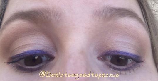 julep-when-pencil-met-gel-ultraviolet