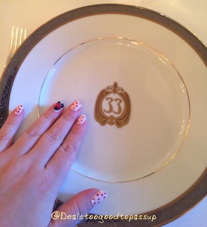Manicure 081116 4