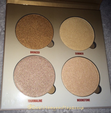 anastasia-beverly-hills-glow-kit-sun-dipped-2