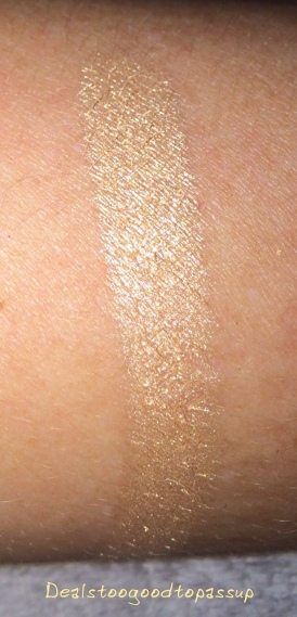 anastasia-beverly-hills-glow-kit-sun-dipped-moonstone