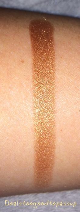 anastasia-beverly-hills-glow-kit-sun-kissed-bronzed