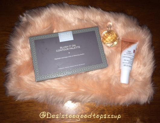 beauty-gwp-bag-2