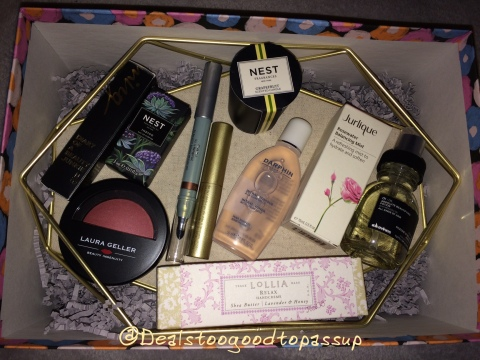 birchbox-beauty-in-bloom-6
