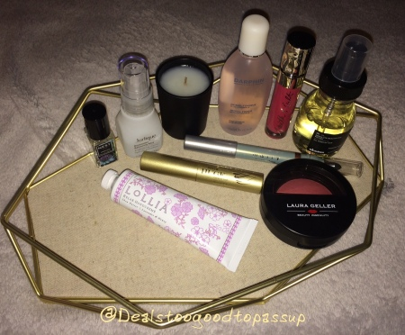 birchbox-beauty-in-bloom-7