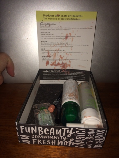 birchbox-september-2016