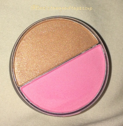 cargo-blush-bronzer-duo