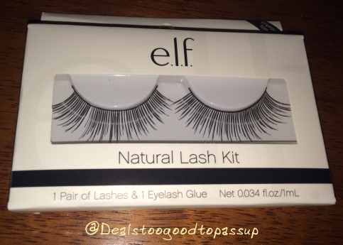elf-natural-lash-kit
