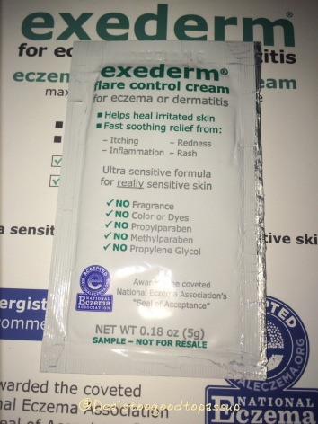 exederm-3