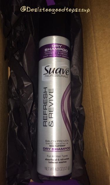 influenster-suave-dry-shampoo-voxbox