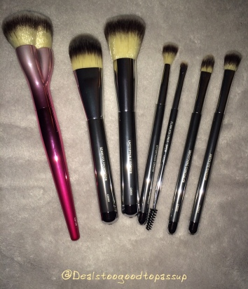 it-brushes-for-ulta-2