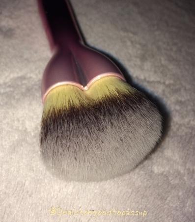 it-brushes-for-ulta-love-beauty-fully-3
