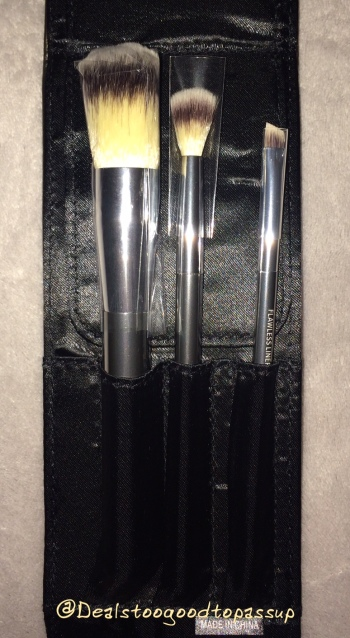 it-brushes-for-ulta-travel-set-2