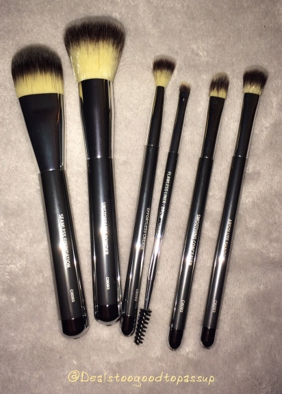 it-brushes-for-ulta-travel-set-4