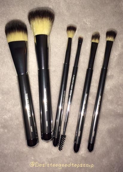 it-brushes-for-ulta-travel-set-4