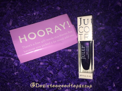 julep-september-2016-6