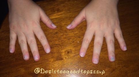 manicure-091416-3