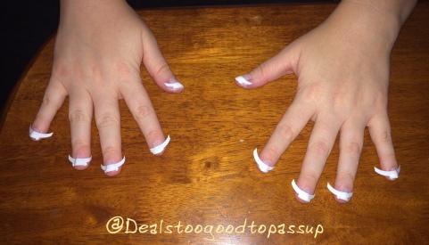 manicure-091416-4