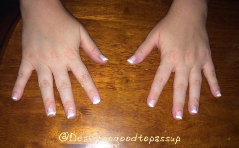 manicure-091416-5