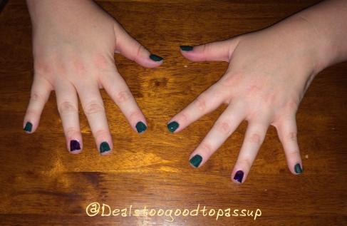 manicure-092916-4