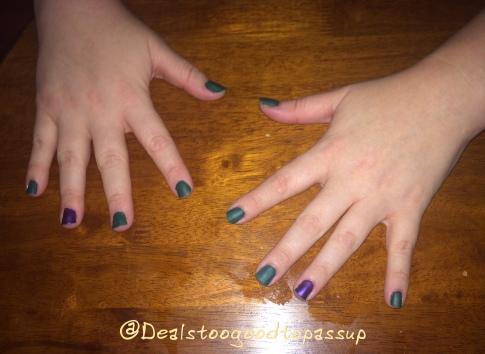 manicure-092916-5