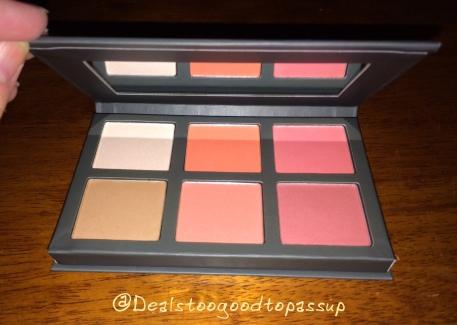 paulas-choice-brush-it-on-contour-palette-3