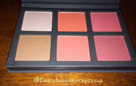 paulas-choice-brush-it-on-contour-palette-4