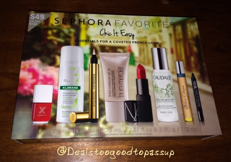 sephora-favorites-chic-it-easy