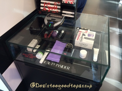 sephora-vib-rouge-event-september-2016-11