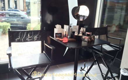 sephora-vib-rouge-event-september-2016-12