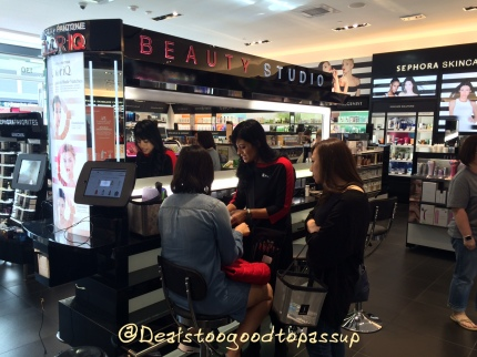 sephora-vib-rouge-event-september-2016-15