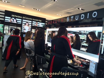 sephora-vib-rouge-event-september-2016-16