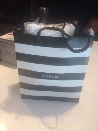 sephora-vib-rouge-event-september-2016-18