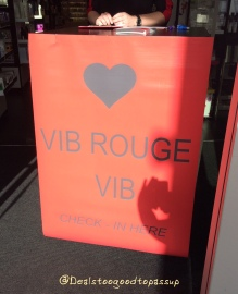 sephora-vib-rouge-event-september-2016-2