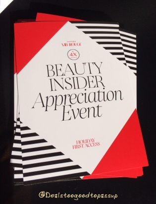 sephora-vib-rouge-event-september-2016-3
