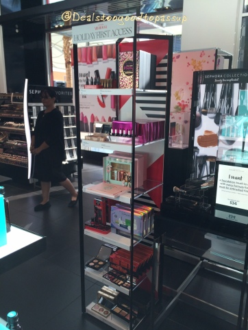 sephora-vib-rouge-event-september-2016-7