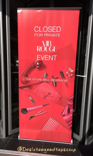sephora-vib-rouge-event-september-2016