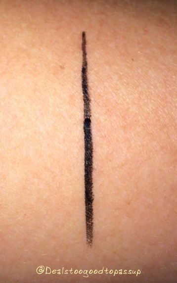 tarte-tarteist-double-take-eyeliner-black