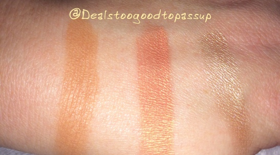 ulta-days-of-beauty-090516-3