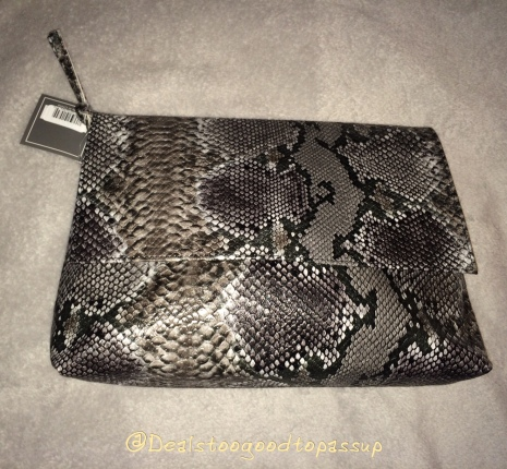 ulta-platinum-beauty-bag-gwp-2