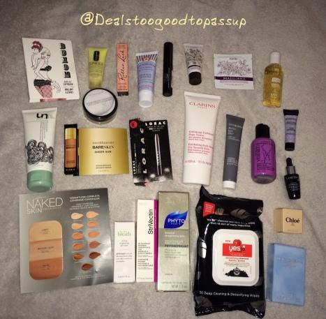 ulta-platinum-beauty-bag-gwp-3