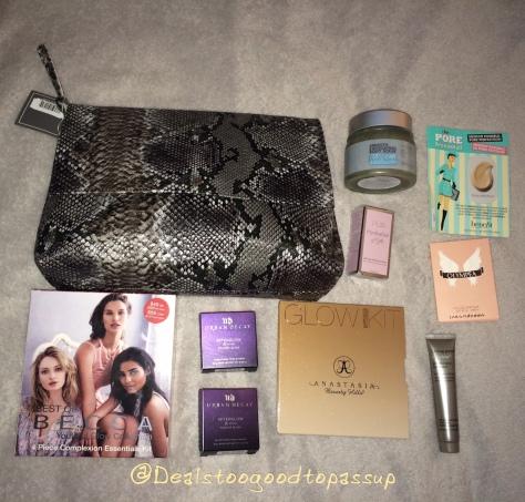 ulta-platinum-beauty-bag-gwp