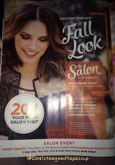 ulta-salon-event-and-coupon