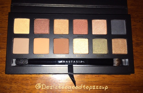 anastasia-beverly-hills-master-palette-by-mario-eyeshadow-6