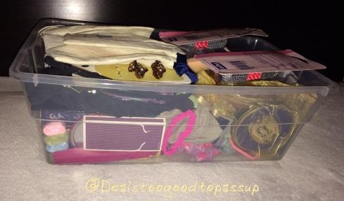 backups-hair-ties-mirrors-and-sewing