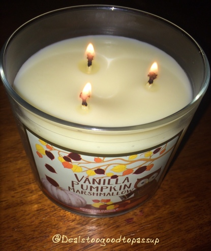 bath-body-works-3-wick-pumpkin-candles-4