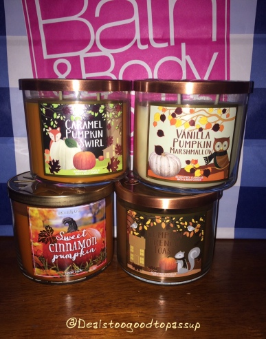bath-body-works-3-wick-pumpkin-candles