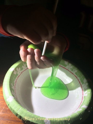 beautyblender-micro-mini-ghostbusters-slime-project-6