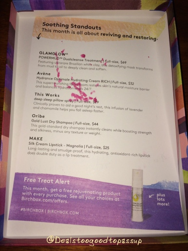 birchbox-october-2016-2