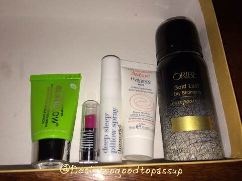 birchbox-october-2016-5