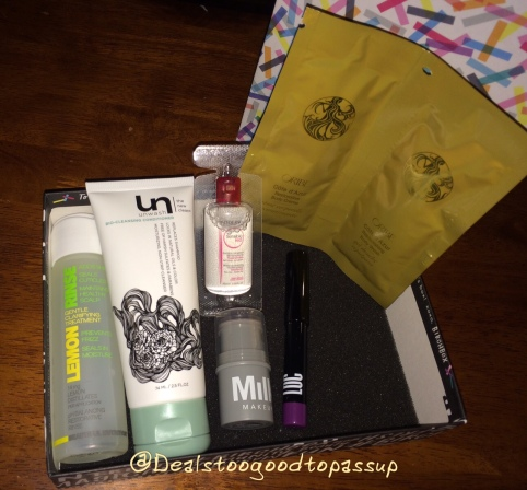 birchbox-september-2-2016-2